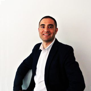 Luca Clemente